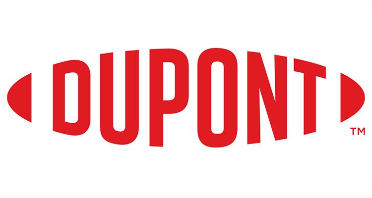 DuPont trata da inovação para o avanço da flexografia