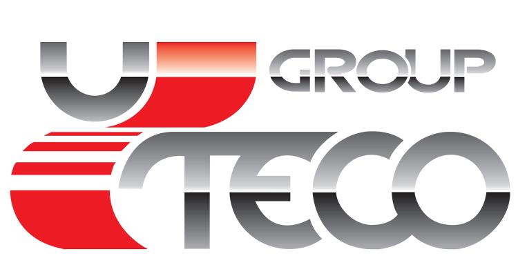 Uteco: tecnologia verde em debate na CIF 2019