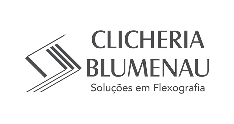 Clicheria Blumenau aborda universo das retículas na gama expandida
