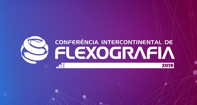CIF 2019 tem início nesta quarta-feira em São Paulo