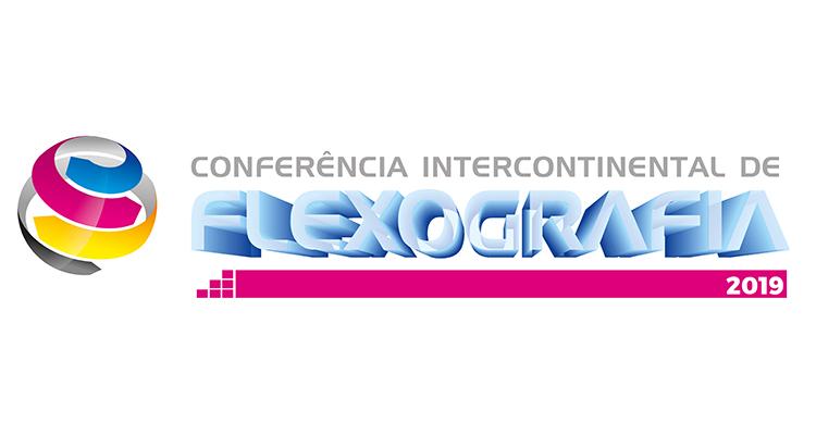 Abflexo e APS Marketing de Eventos anunciam parceria para realização da Conferência Intercontinental de Flexografia 2019