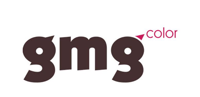 GMG Color traz debate sobre gama expandida