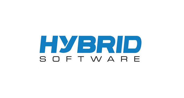 Hybrid Software leva automação de processos