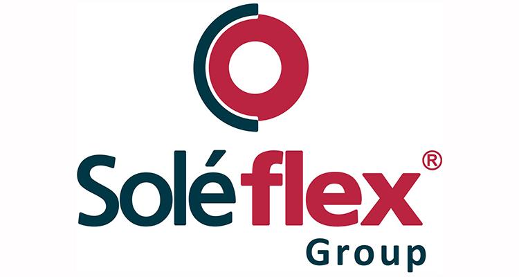 Soléflex enfatiza a relevância da lâmina raspadora